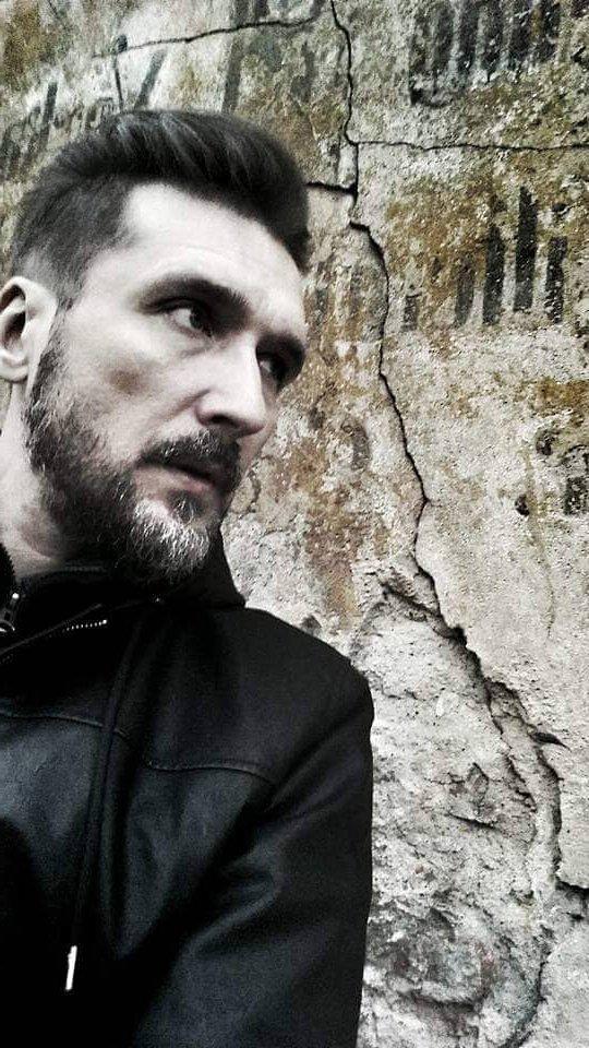 """""""DiArchy"""" įkūrėjas Arvydas Gaičiūnas nėrė į naują veiklą: privertė sveikatos problemos.<br>Asmeninio archyvo nuotr."""