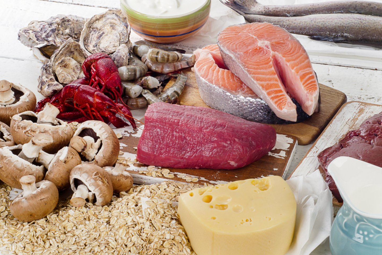 Dabar tokia madinga vadinamoji riebalų dieta gali padėti atsikratyti kelių kilogramų, tačiau taip metantys svorį gali rimtai pakenkti kepenims.<br>123rf nuotr.