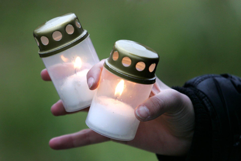 Čekijos nuotekų valymo bendrovėje dėl nuodingų medžiagų nuotėkio žuvo du žmonės.<br>V.Balkūno asociatyvi nuotr.