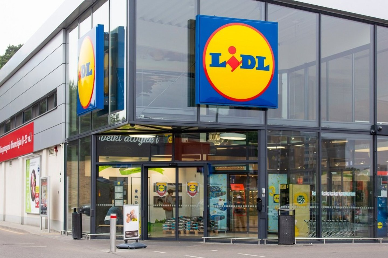 """Lidl Lietuva"" tris metus iš eilės pelnė ""Top Employer Lietuva"" ir ""Top Employer Europe"" sertifikatus."
