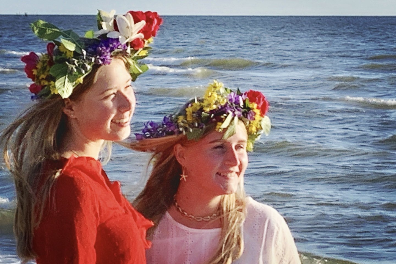 Šiuo metu Lietuvoje gyvena 27 tūkstančiai Jonų ir beveik 21,5 tūkstančio Janinų.<br>V.Ščiavinsko asociatyvi nuotr.