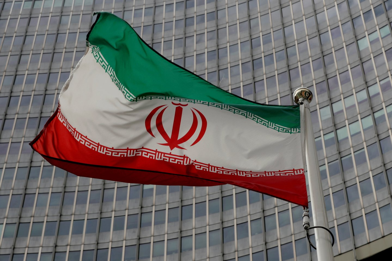 Iranas trečiadienį sužlugdė sabotažo aktą prieš pastatą, priklausantį Irano atominės energijos organizacijai (IAEO), pranešė valstybinė televizija. <br>Reuters/Scanpix nuotr.