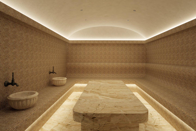 Turkijos viešbutyje dirbantys žmonės papasakojo, kaip pasikeitė gyvenimas po koronaviruso.<br>123rf.com asociatyvioji nuotr.