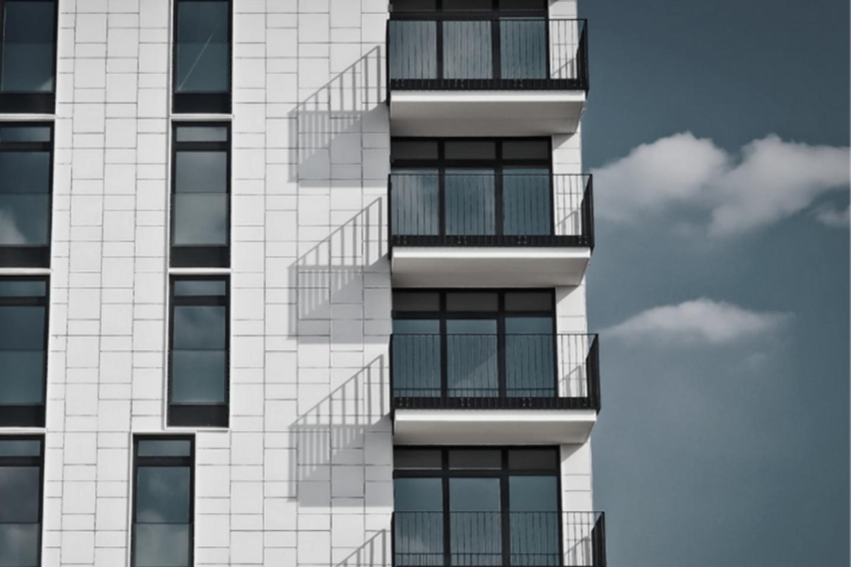 """Valstybinė vartotojų teisių apsaugos tarnyba (VVTAT) išnagrinėjo UAB """"KAROLINOS TURAS"""" ir UAB """"NT partneriai"""" bylą dėl Lietuvos Respublikos nesąžiningos komercinės veiklos vartotojams draudimo įstatymo pažeidimo reikalavimų nesilaikymo.<br>Valstybinė vartotojų teisių apsaugos tarnybos nuotr."""