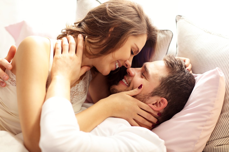 Gražius poros santykius sugriovė vaikino reikalavimas.<br>123rf.com asociatyvioji nuotr.