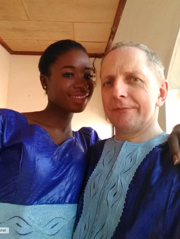 Vestuvių 2016 m. lapkritį akimirkos.<br>Asmeninio archyvo nuotr.