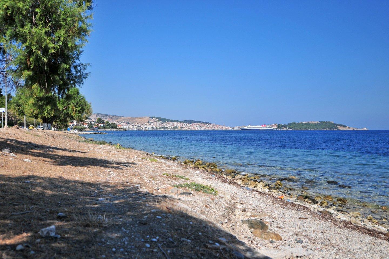 Graikija.<br>A.Vaitkevičiaus nuotr.
