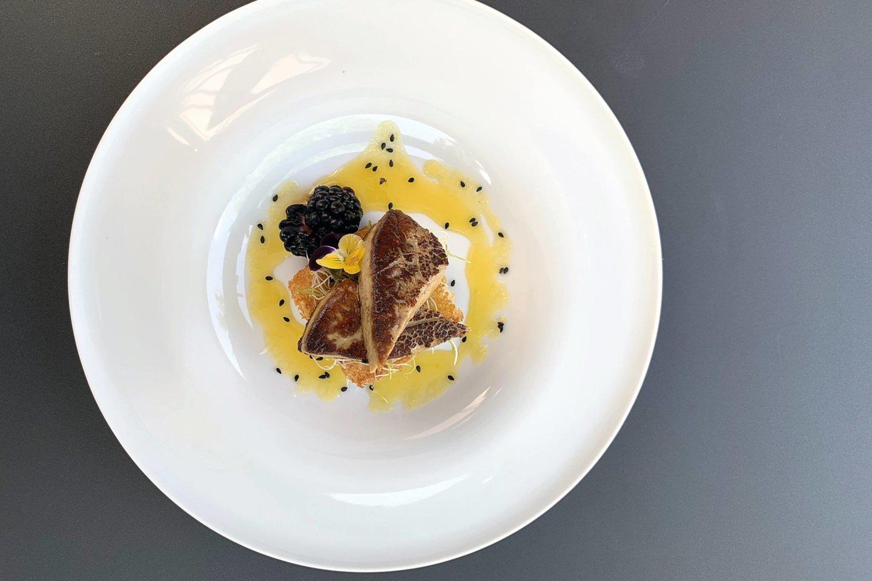 Atostogos prie jūros gali tapti skanių atradimų metu – didžiausias šalies kurortas Palanga šį sezoną siūlo pažintį su įvairiausiais gurmaniškais patiekalais ir skirtingomis virtuvėmis.