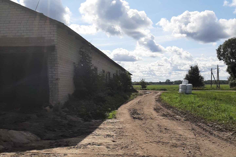 Panevėžio rajono savivaldybės administracijos Žemės ūkio skyriaus atstovai paaiškino, kad dažnam miestiečiui užkliūva įprastas kaimo gyvenimas.<br>Panevėžio rajono savivaldybės administracijos Žemės ūkio skyriaus nuotr.