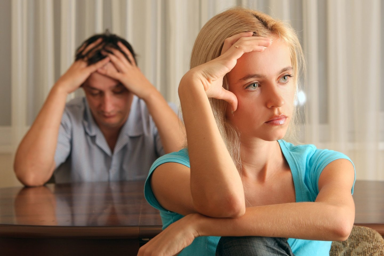 Astrologai nurodo kelis Zodiako ženklus, su kuriais santuoka dažniausiai nebūna stabili.<br>123rf nuotr.