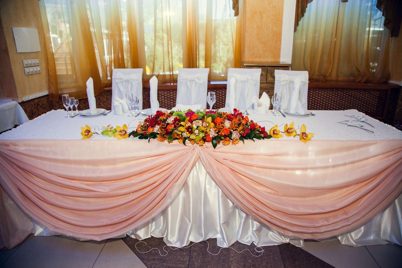 Nuotaka mano, kad vestuvių svečiai turi susimokėti už jiems surengtas pramogas.<br>123rf.com asociatyvioji nuotr.