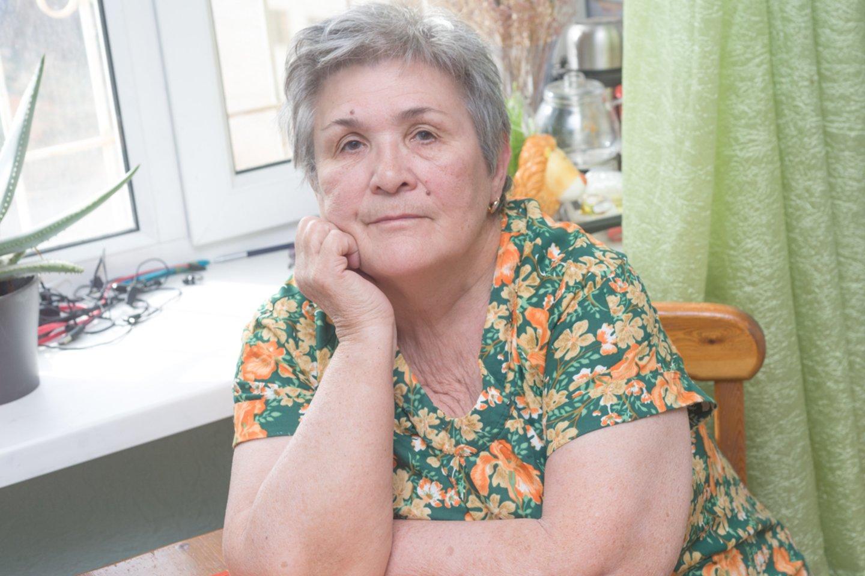 Tėvams teko net prisėsti, kai sužinojo, su kokia moterimi apsigyveno jų sūnus.<br>123rf.com asociatyvioji nuotr.