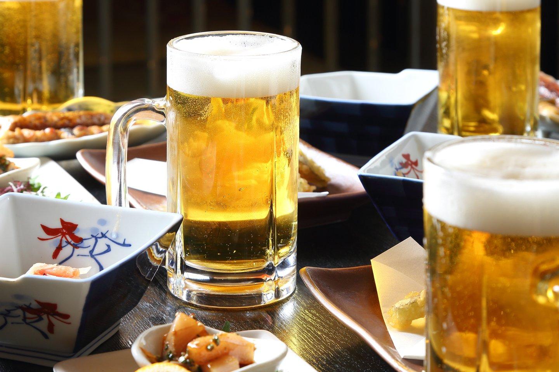 Lietuvos gyventojai mano, kad labiausiai garsinti Lietuvą užsienyje kaip lietuviškas nacionalinis gėrimas tiktų alus.<br>123rf.com asociatyvi nuotr.