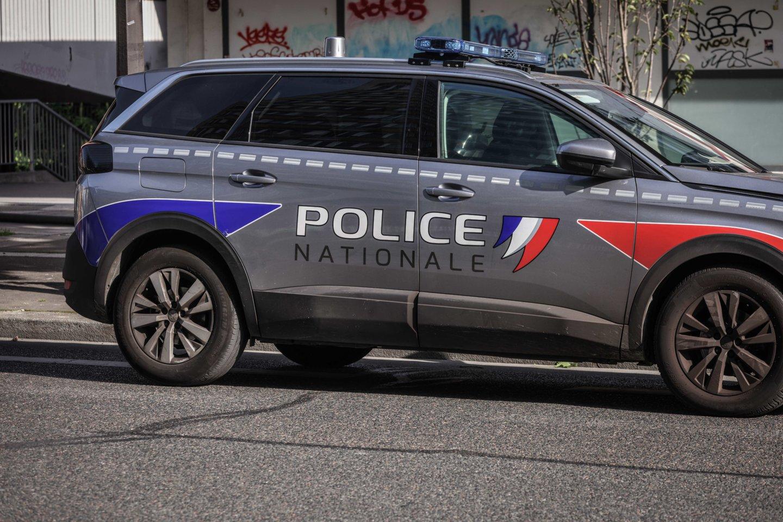 Moters kūnas rastas Viduržemio jūros Agde kurorte, esančiame Pietų Prancūzijos Ero regione, pranešė šaltinis policijoje.<br>ZUMA Press/Scanpix nuotr.